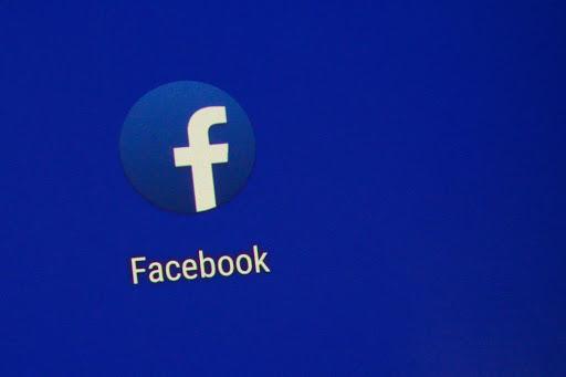 trasformazione variante facebook