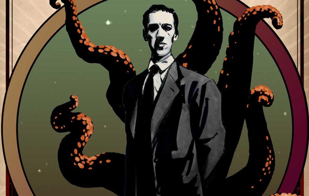 Lovecraft Ciclo sogni