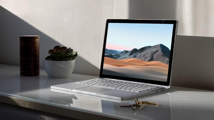 Laptop grafica migliori comprare