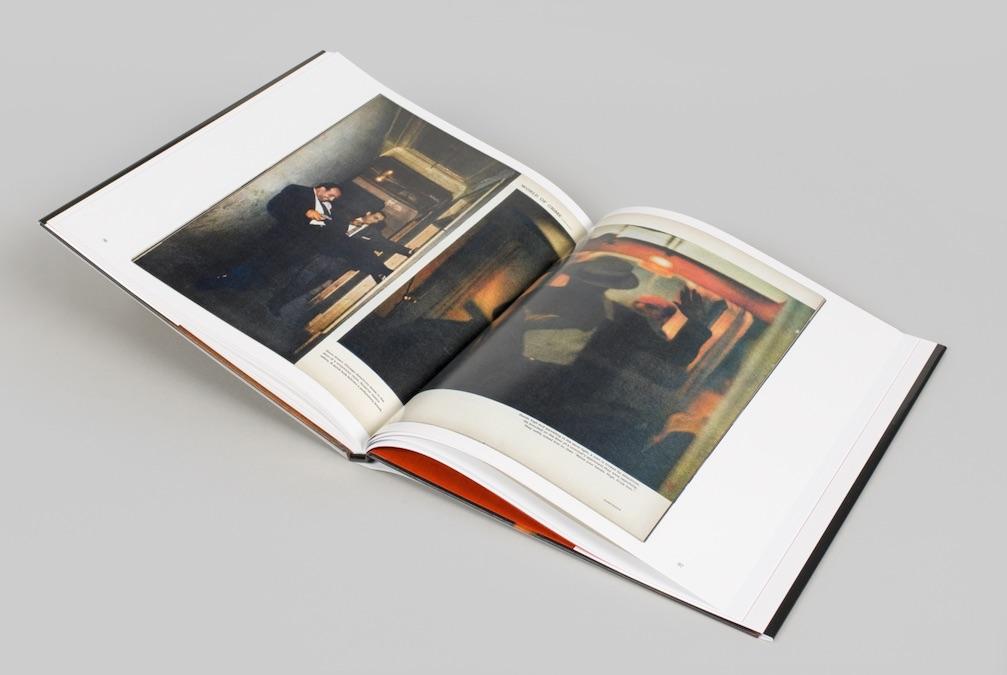 migliori libri fotografia 2020